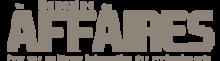 le-magazine-des-affaires-logo