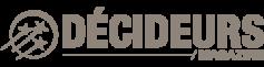 les-decideurs-logo
