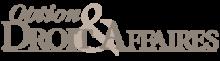 optiondroitaffaires-logo